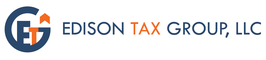 Edison Tax Group tax service in nj