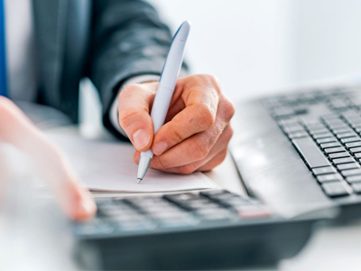 accounting firm in nj