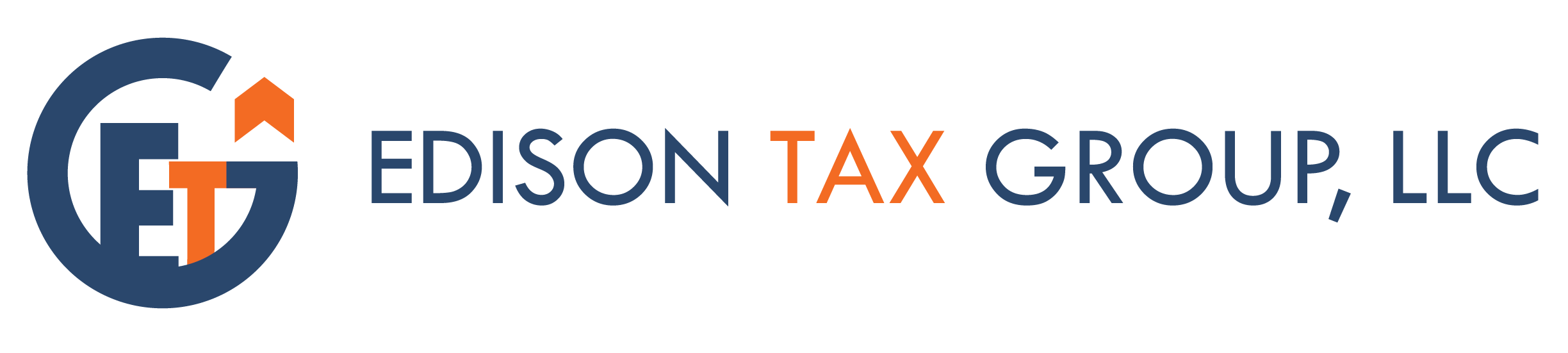 Edison tax group
